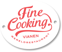 FINE-COOKING